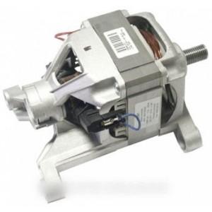 moteur mca3864-148ad18 pour lave linge DIVERS MARQUES