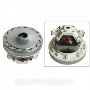 MKM3448 MOTEUR pour aspirateur ELECTROLUX