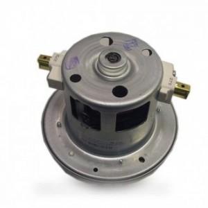 MOTEUR MKR2651 1800W pour aspirateur ELECTROLUX
