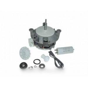 moteur pompe de cyclage t80 pour lave vaisselle BRANDT