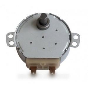 moteur pour plateau tournant mulj24za43 pour micro ondes MOULINEX