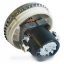 moteur rs-ru3963 emc bm11 vorace