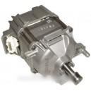moteur siemens 307433ab7