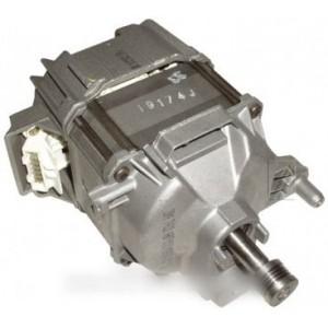 moteur siemens 307433ab7 pour lave linge SIEMENS