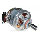 moteur u2-5045-01-m27r