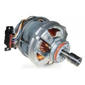 moteur u2-5045-01-m27r pour lave linge FAGOR
