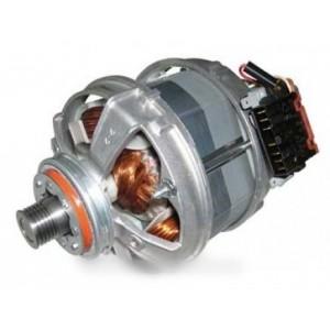 moteur u2-55-01-l04a pour lave linge FAGOR