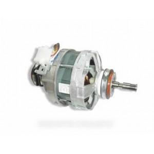 moteur u24001m17 pour lave linge BRANDT