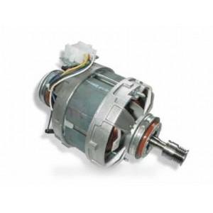 moteur u2504501m24 pour lave linge BRANDT