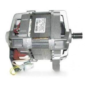 moteur um675045t280 pour lave linge BRANDT