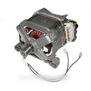 moteur um676055 t300-02 pour lave linge BRANDT