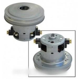 moteur vc hp-pjt 230v 50hzhp-pjt 230v 50 pour aspirateur LG