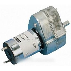 moteur vcc 12v 108tr pour petit electromenager DIVERS MARQUES