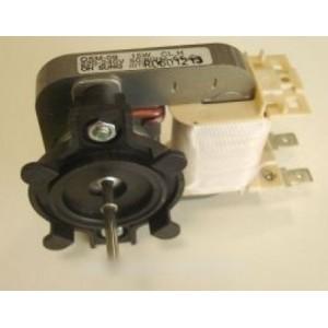 moteur ventilateur pour four SMEG