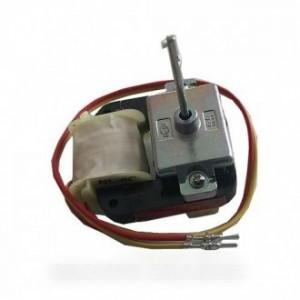 moteur ventilateur pour réfrigérateur SAMSUNG