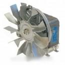 moteur ventilateur + helice