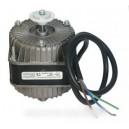 moteur ventilateur 16 w 230 v