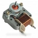 moteur ventilateur 230v 50hz oe m-1543c2