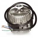 moteur ventilateur 25 w 230 v