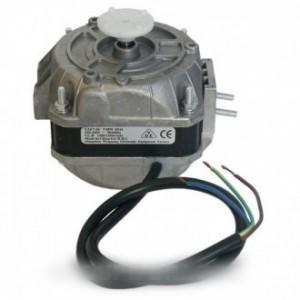moteur ventilateur 5w penta yzf5-13 pour congélateur CONSTRUCTEURS DIVERS