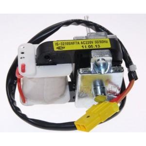 moteur ventilateur amrhb01wtea 220 v pour réfrigérateur SAMSUNG