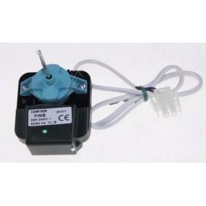 moteur ventilateur c09r1829de pour réfrigérateur ARISTON