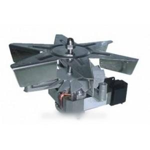 moteur ventilateur chaleur tournante pour four SCHOLTES