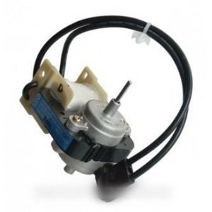 moteur ventilateur compresseur pour réfrigérateur GENERAL ELECTRIC