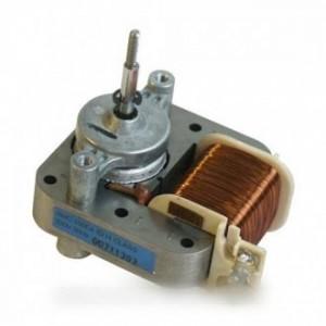 moteur ventilation convection four pour micro ondes. Black Bedroom Furniture Sets. Home Design Ideas