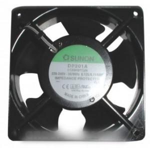 moteur ventilation partie refrigerateur pour congélateur WHIRLPOOL