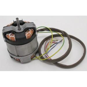 moteur ventilation s80-40anp8601se pour hotte A.E.G