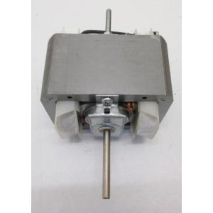 moteur ventillation pour hotte GLEM-GAS AIRLUX