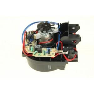 seb moteur support carte electronique actifry pour friteuses cat gorie centrale vapeur. Black Bedroom Furniture Sets. Home Design Ideas