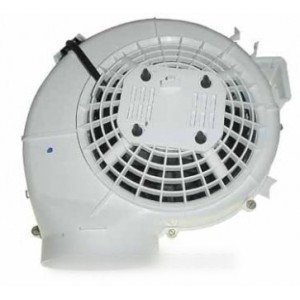 moteur ventilateur turbine 120w pour seche linge brandt. Black Bedroom Furniture Sets. Home Design Ideas