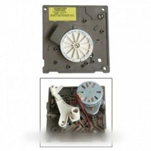 motoreducteur fabrique de glace pour réfrigérateur WHIRLPOOL