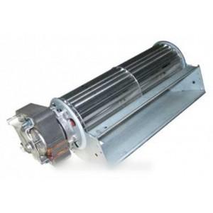 motoventilateur 1 vitesse 250 m/m pour four FAGOR
