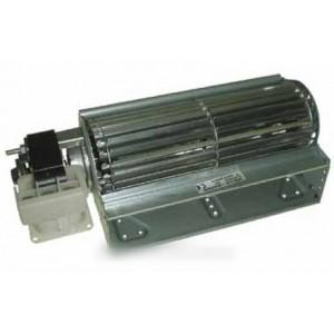 motoventilateur 2 vitesses 240 m/m pour four ROSIERES