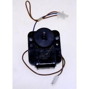 motoventilateur f61/10 pour réfrigérateur THOMSON
