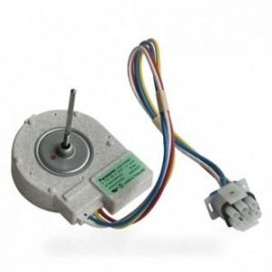 motoventillateur evaporateur pour réfrigérateur GENERAL ELECTRIC
