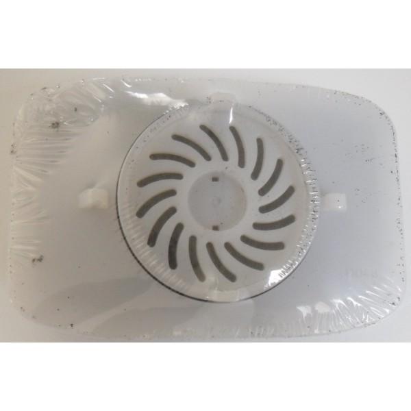 480181700369 pack de 3 filtres eau whirlpool aqua pour r frig rateur whirlpool f59940. Black Bedroom Furniture Sets. Home Design Ideas