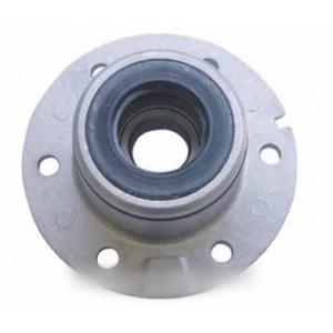 palier complet aluminium droit ou gauche pour lave linge ARTHUR MARTIN ELECTROLUX FAURE