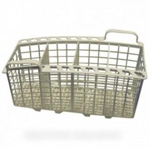 PANIER PORTE-COUVERTS pour lave vaisselle ARISTON