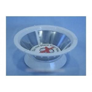 panier de centrifugeuse pour petit electromenager KENWOOD