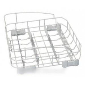 panier inferieur lave vaisselle pour lave vaisselle FAGOR