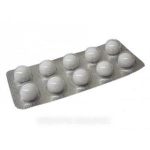pastilles nettoyantes krups xp7220 x10 pour petit electromenager KRUPS