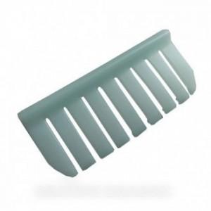 peigne (grille) pour balconnetbouteilles pour réfrigérateur ARTHUR MARTIN ELECTROLUX FAURE