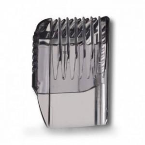 peigne guide pour petit electromenager BRAUN