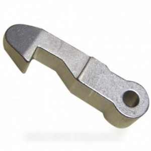 Pene de porte doigt de verrou pour lave linge vedette - Penne de porte ...