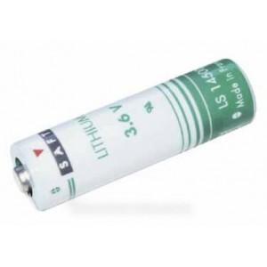 pile lithium balance tefal ls 14500 pour petit electromenager TEFAL