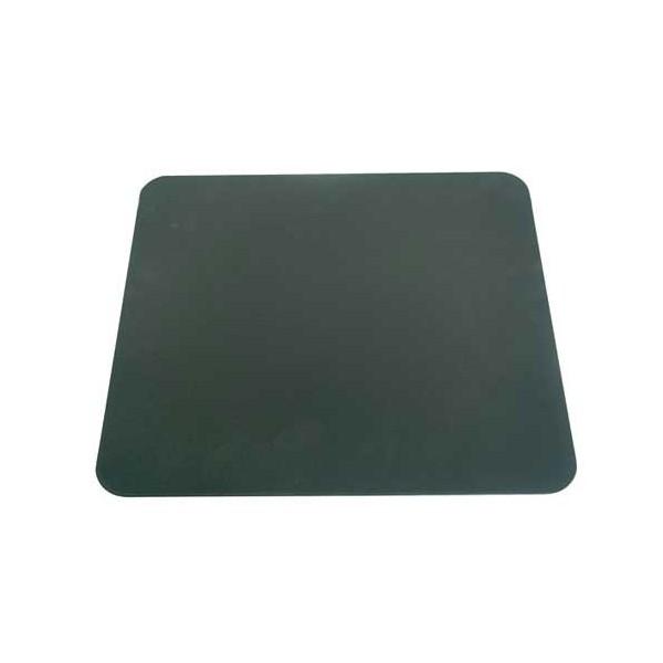 plaque patisserie pour four de dietrich r f 9244398. Black Bedroom Furniture Sets. Home Design Ideas